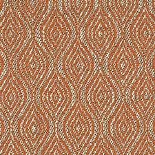 Paprika Weave Drapery and Upholstery Fabric by Mulberry Home
