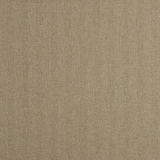 Woodsmoke Solid Drapery and Upholstery Fabric by Lee Jofa