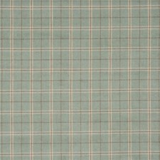 Aqua Weave Drapery and Upholstery Fabric by Mulberry Home
