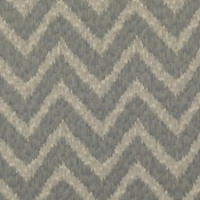 Soft Teal Weave Drapery and Upholstery Fabric by Mulberry Home