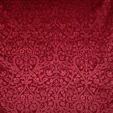 Ruby Drapery and Upholstery Fabric by Pindler
