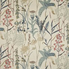 Frost Drapery and Upholstery Fabric by Kasmir