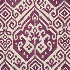 FINCH 58J6641 by JF Fabrics