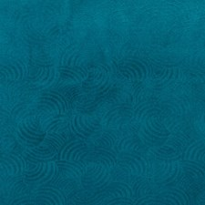Meridian Drapery and Upholstery Fabric by RM Coco