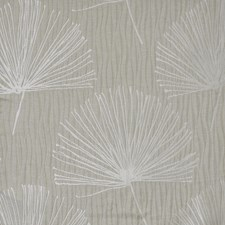Whisper Drapery and Upholstery Fabric by Maxwell