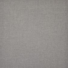 Lunar Drapery and Upholstery Fabric by Maxwell