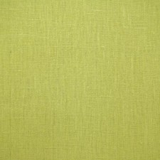 Spring Solid Drapery and Upholstery Fabric by Pindler