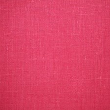 Azalea Solid Drapery and Upholstery Fabric by Pindler