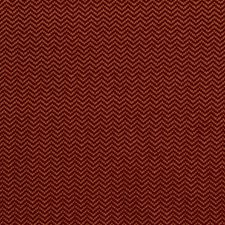 Brick Drapery and Upholstery Fabric by RM Coco