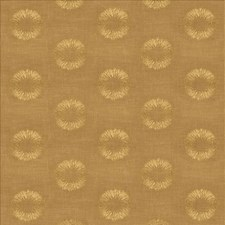 Wheatberry Drapery and Upholstery Fabric by Kasmir