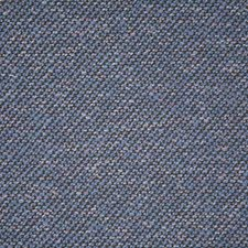 Periwinkle Solid Drapery and Upholstery Fabric by Pindler