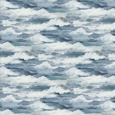 Rainwater Drapery and Upholstery Fabric by Kasmir