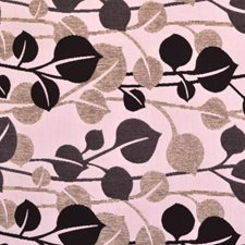 Classic Drapery and Upholstery Fabric by Silver State
