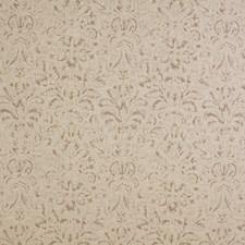 Truffle Damask Drapery and Upholstery Fabric by Pindler
