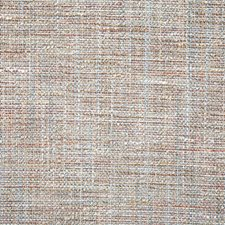 Arroyo Solid Drapery and Upholstery Fabric by Pindler