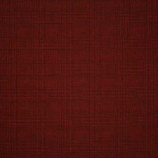Oxblood Damask Drapery and Upholstery Fabric by Pindler
