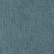 FRASER 63J5891 by JF Fabrics
