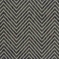 Onyx Jacquards Drapery and Upholstery Fabric by Groundworks