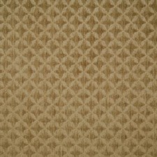 Barley Contemporary Drapery and Upholstery Fabric by Pindler