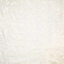 Snow Drapery and Upholstery Fabric by Pindler