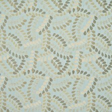 Mystic Drapery and Upholstery Fabric by Kasmir