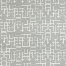 Dove Modern Drapery and Upholstery Fabric by Kravet