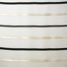 Tuxedo Stripe Drapery and Upholstery Fabric by Pindler