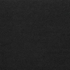 Black Modern Drapery and Upholstery Fabric by Kravet