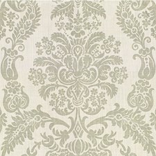 Moonstruck Damask Drapery and Upholstery Fabric by Kravet