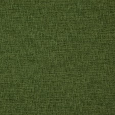 Khaki Drapery and Upholstery Fabric by Maxwell