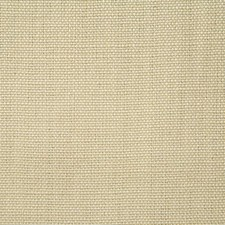 Oatmeal Solid Drapery and Upholstery Fabric by Pindler