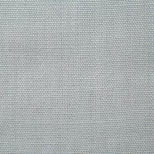 Chrome Solid Drapery and Upholstery Fabric by Pindler