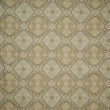 Travertine Damask Drapery and Upholstery Fabric by Pindler