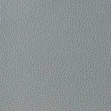 Light Blue Small Scales Drapery and Upholstery Fabric by Kravet