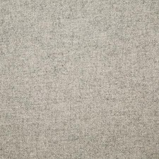 Flannel Solid Drapery and Upholstery Fabric by Pindler
