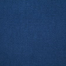 Marina Solid Drapery and Upholstery Fabric by Pindler