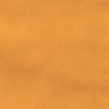 Coastal Gold Drapery and Upholstery Fabric by RM Coco
