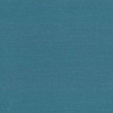 Alpine Drapery and Upholstery Fabric by Kasmir