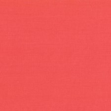 Hot Lava Drapery and Upholstery Fabric by Kasmir