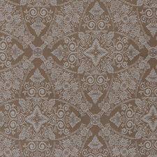 GLORIA 32J4681 by JF Fabrics