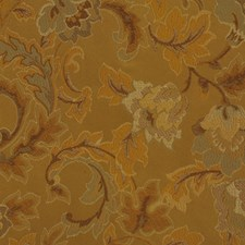Kelp Drapery and Upholstery Fabric by RM Coco
