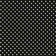 Black/White Texture Drapery and Upholstery Fabric by Kravet