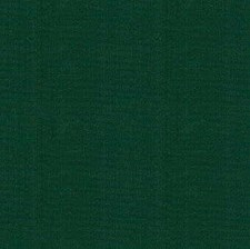Forest Green Solids Drapery and Upholstery Fabric by Kravet