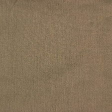 Heather Beige Solids Drapery and Upholstery Fabric by Kravet