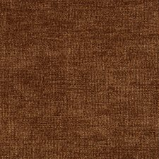 Spice Solid Drapery and Upholstery Fabric by Pindler