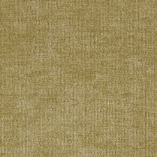 Greentea Solid Drapery and Upholstery Fabric by Pindler