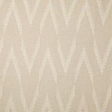 Pumice Damask Drapery and Upholstery Fabric by Pindler