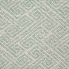 Seabreeze Contemporary Drapery and Upholstery Fabric by Pindler