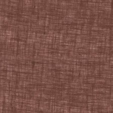 Raisin Drapery and Upholstery Fabric by RM Coco