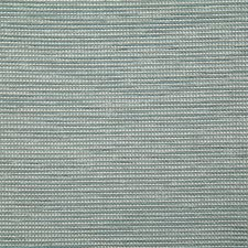 Juniper Solid Drapery and Upholstery Fabric by Pindler